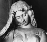 Santa Maria Maggiore;Tomb of Donizetti