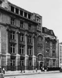 London, Edinburgh & Glasgow Assurance Building