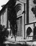Santa Maria Novella;Church