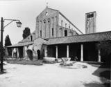 Cathedral of Santa Maria Assunta