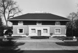 William H. Winslow House