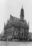 Audenarde Town Hall