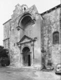 St Restitut