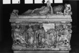 Sarcophagi