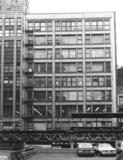 McClurg Building