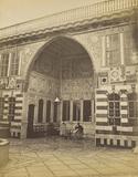 English Consulate