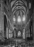Cathedral of Saint-Corentin
