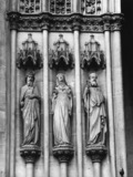 St Clotilde