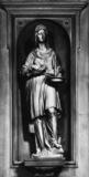 Santissima Annunziata;Church;Cappella della Madonna del Soccorso