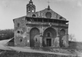 Church of San Flaviano