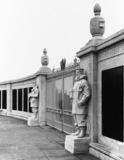 Naval War Memorial