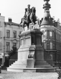 Monument to Leopold I