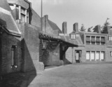 Hubertus Lodge