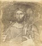 Kahrieh Djami