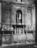 Tomb of the Mastroguidici family