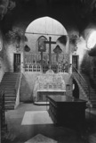 Church of Jerusalem