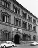 Furstenhof