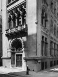 General Credit Company