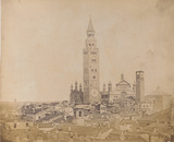Town of Cremona