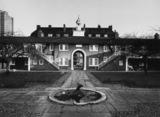 Duchy of Cornwall Estate