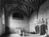 Church and Convent of Santa Maria de Belem ;Chapter House