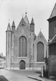 St Jacques Church