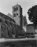 Abbey Church of La Madeleine