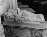 Chapelle Royale;Tomb of Ferdinand-Marie Henri Charles d'Orleans