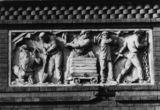 Wedgwood Memorial Institute