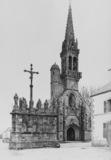 Notre Dame de Confort