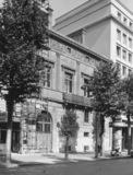 Hotel Pourtales