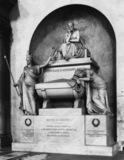Santa Croce;Church of Santa Croce;Monument to Dante Alighieri