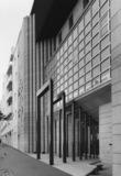 Conservatoire Municipale de Musique
