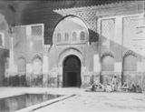 Madrasa Ben Yusef