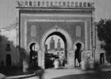 City of Fez