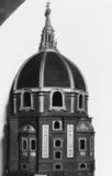 San Lorenzo;Cappella dei Principi;Medici Crypt