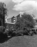 Crown Estate