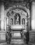 Tomb of Galeazzo Caracciolo