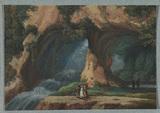 Grotta di Nettuno, Tivoli