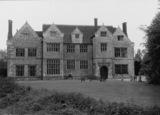 Sawston Hall