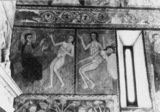 Church of Santa Maria ad Cryptas