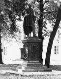 Blucherdenkmal