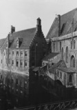 St John's Hospital