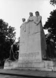 1914-1918 War Memorial