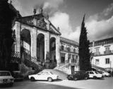 Old University