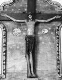 Duomo;Crucifix
