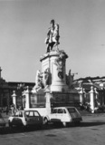 Monument to Joseph I