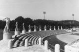 Stadio dei Marmi