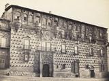 Palace del Infantado