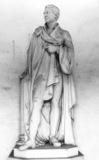 Jephson Memorial
